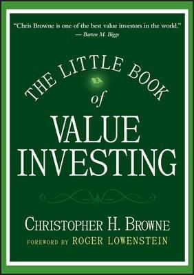 The little book of value investing download read online pdf ebook the little book of value investing download read online pdf ebook for free fandeluxe Gallery
