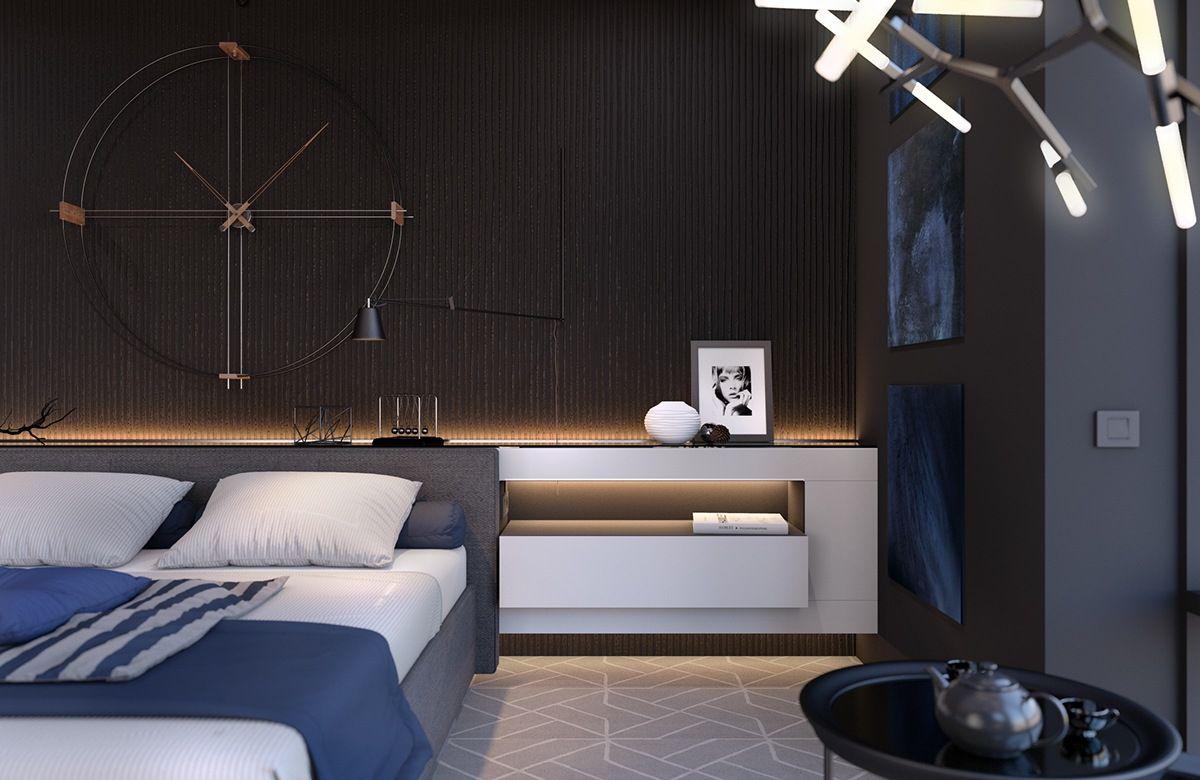 lighting is art decorators balance a wide range of needs to
