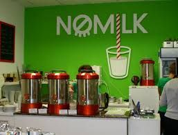 「milk store」的圖片搜尋結果