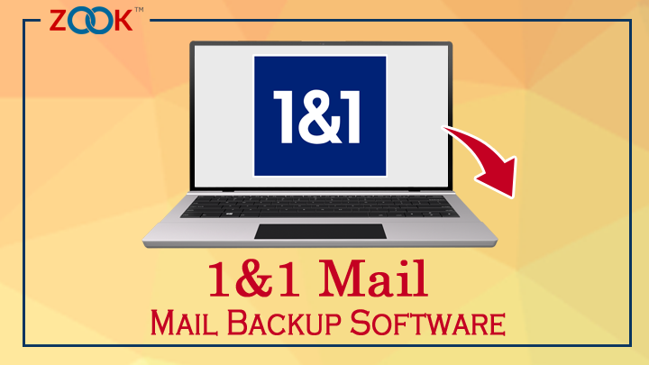 1 1 Ionos Webmail Backup Tool To Backup Export 1and1 Emails To