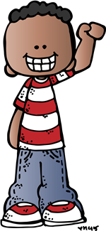 Boy SK C Melonheadz Illustrating LLC 2015 Colored School Clipart