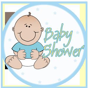 Descarga Estas Imagenes De Bebe Para Baby Shower Niños Baby Shower Niño Baby Shower Baby Shower Themes