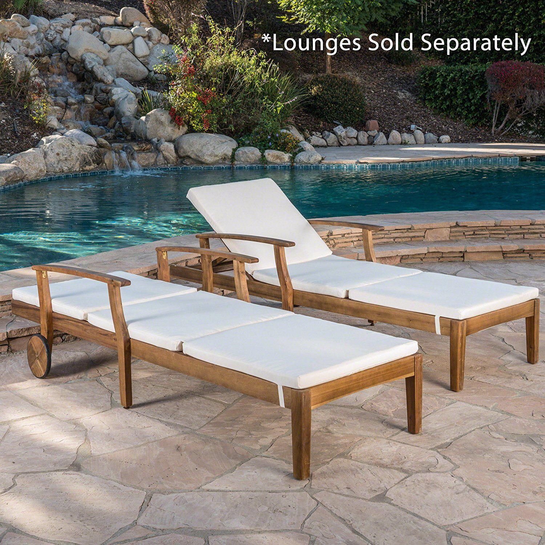 Great deal furniture jessica outdoor cream