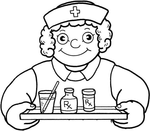 Nurse Week Meme 2019! 😀 Follow me please... Save the Board