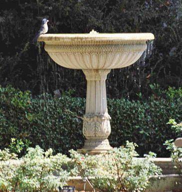 Fuentes jardin imagen fuente rocalla cascadas jardn filename jardn fuentes fuentes jardin - Fuentes decorativas de jardin ...