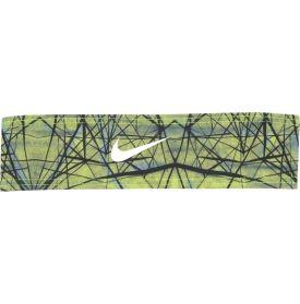 Nike Women s Modern Sports Headband - Dick s Sporting Goods ... ec5150be6ff
