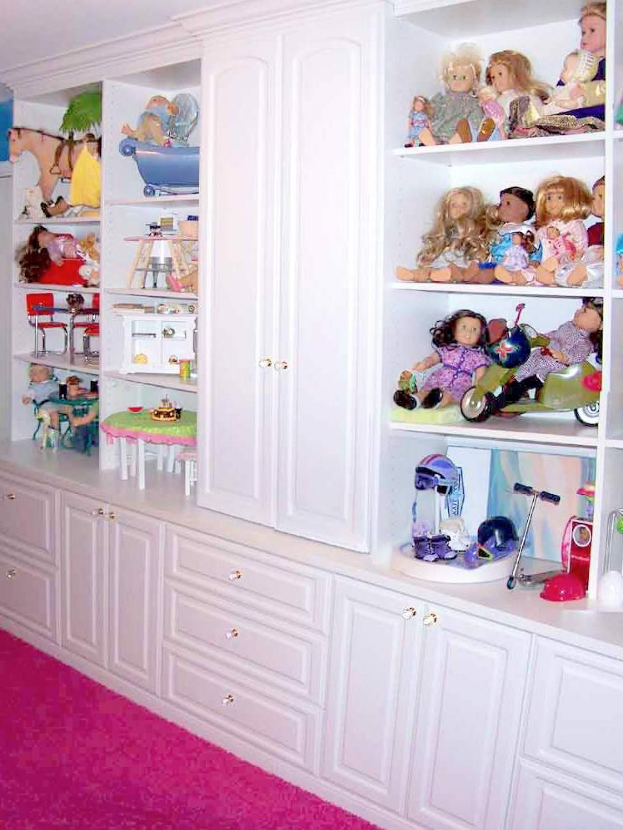 kids organization furniture. Kids Organization Furniture. Kids\\u0027 Rooms Storage Solutions Furniture L U