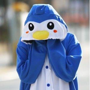 Exo Wearing Cute Onesies Xiumin As A Kitty Killed Me