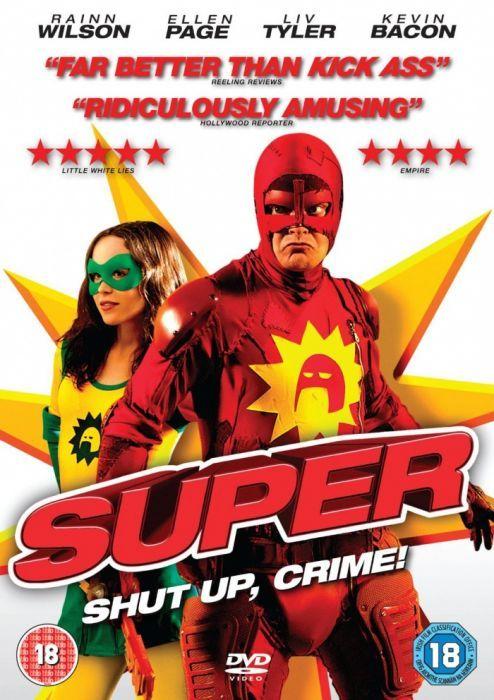 Telecharger Super 2010 Gratuit Heros Telechargement Jumanji