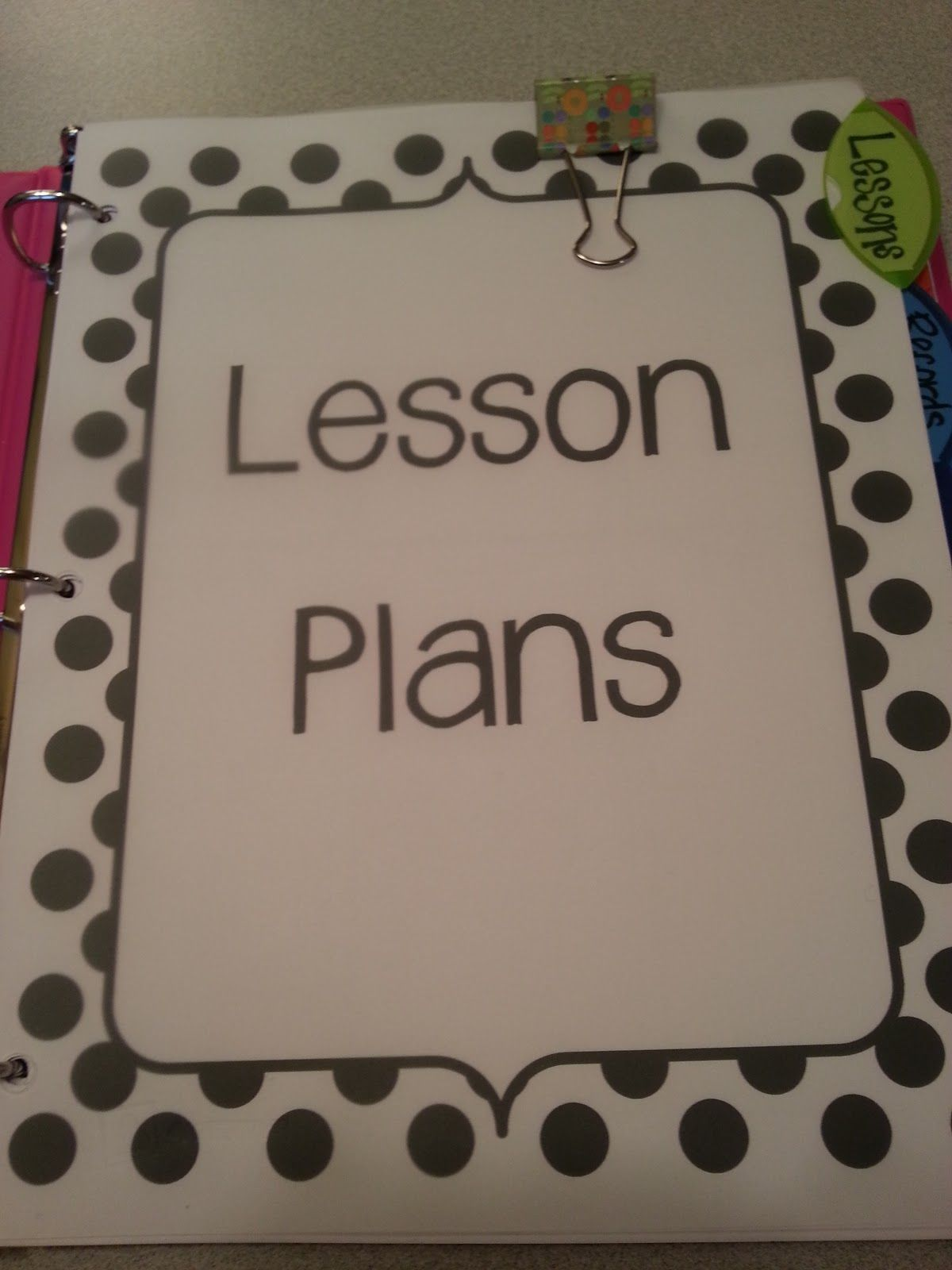 Hanselor the Counselor School counseling lessons plans