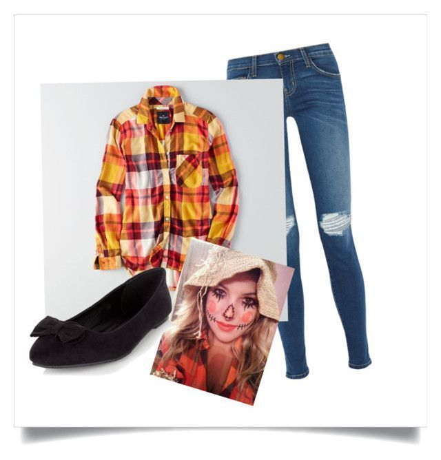 ScareCrow Costume DIY by arianator17ab on Polyvore featuring mode, Current/Elliott et American Eagle Outfitters #scarecrowcostumediy ScareCrow Costume DIY by arianator17ab on Polyvore featuring mode, Current/Elliott et American Eagle Outfitters #scarecrowcostumediy ScareCrow Costume DIY by arianator17ab on Polyvore featuring mode, Current/Elliott et American Eagle Outfitters #scarecrowcostumediy ScareCrow Costume DIY by arianator17ab on Polyvore featuring mode, Current/Elliott et American Eagl #scarecrowcostumediy