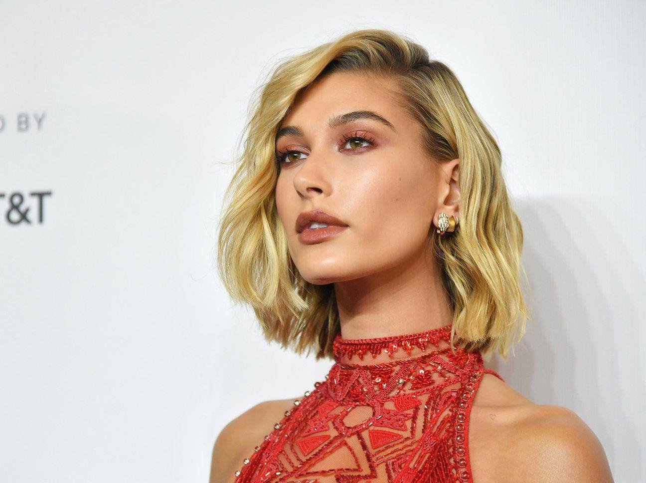 Frisuren Trend 2019 Alle Wollen Den Tob Trendfrisuren Frisuren Trend Frisuren