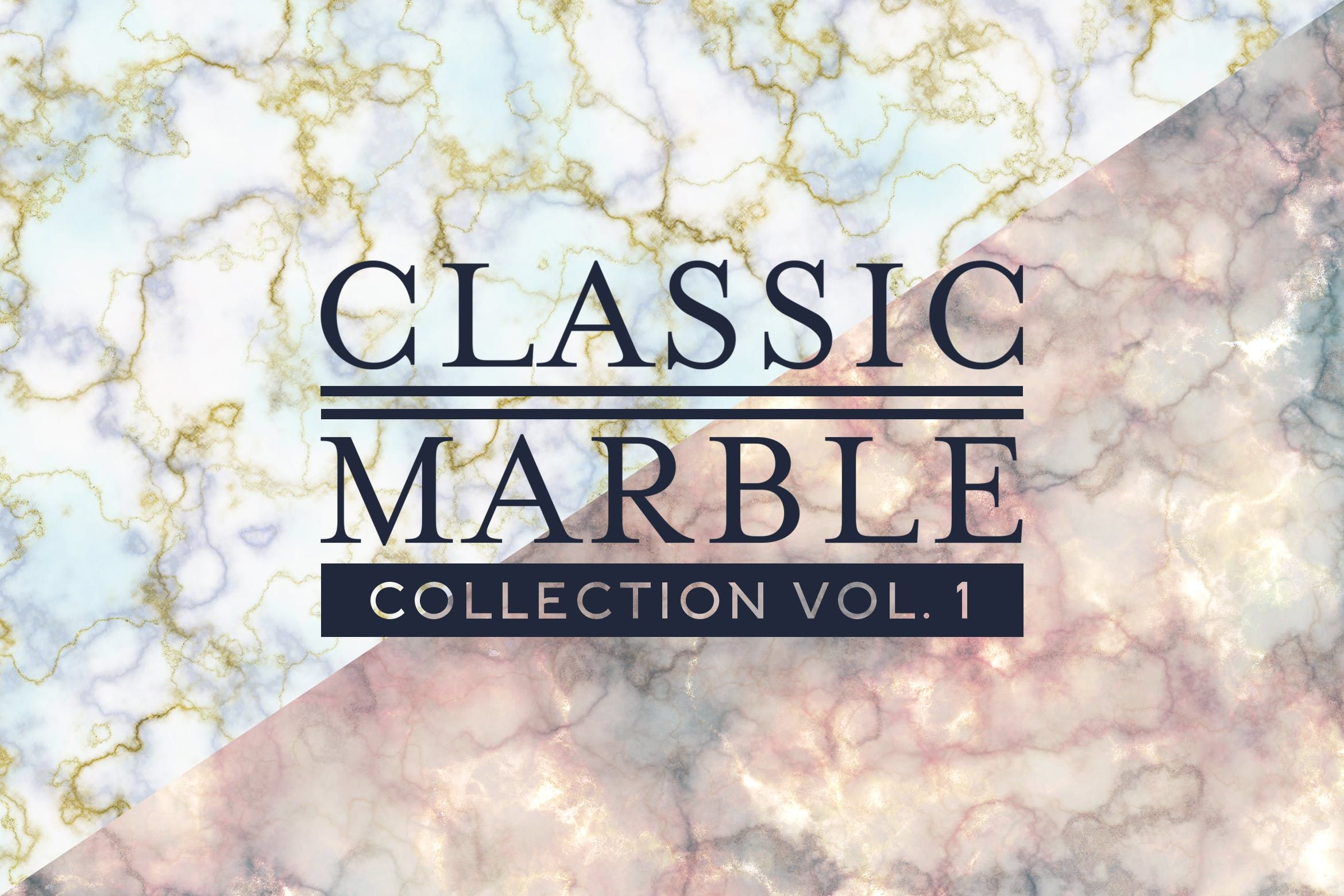 Classic Marble Collection Vol. 1   Interior Design - Textures for ...