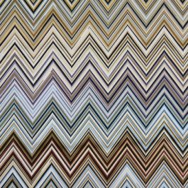 Create Bespoke Missoni Home Pieces With Our Large Collection Of
