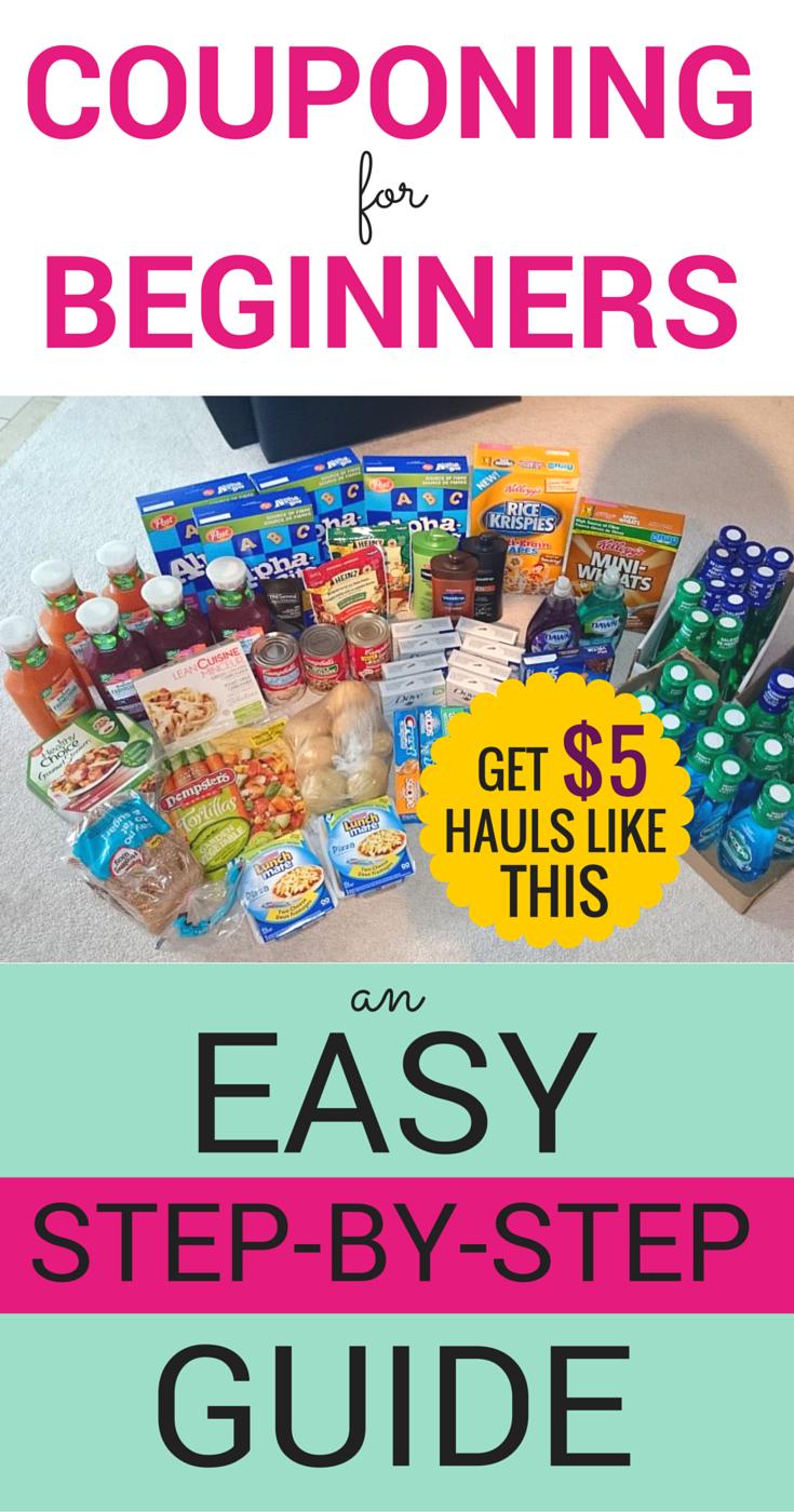 Tip top coupons