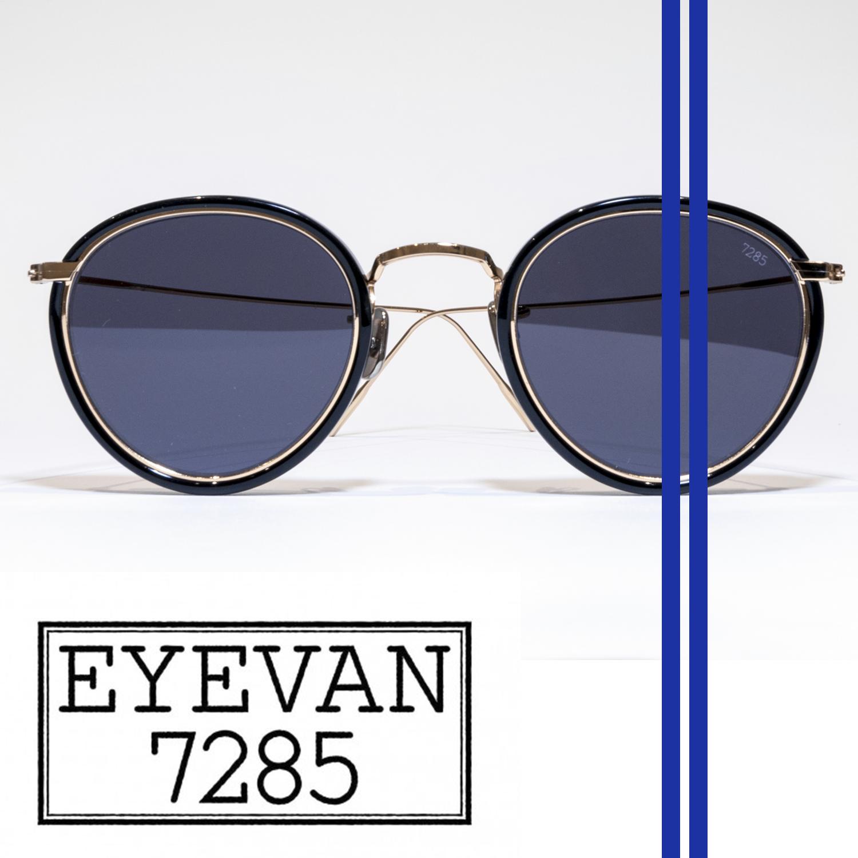 24516165d48d Eyevan 7285