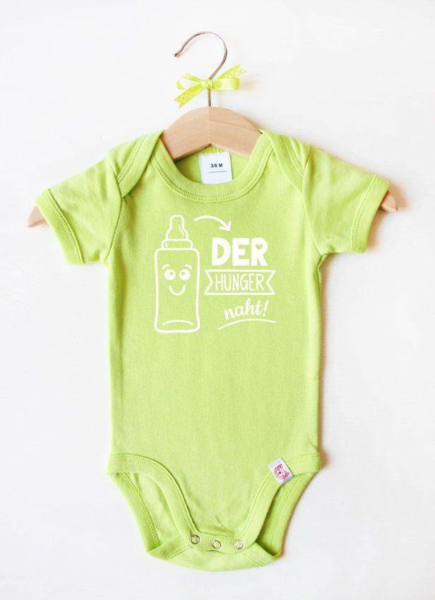 Alert Princess Langarm Baby Body Bio-baumwolle Geburt Geschenk Strampler Mama