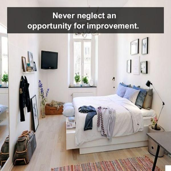 Cheap Home Remodeling hacks that can help transform your ...