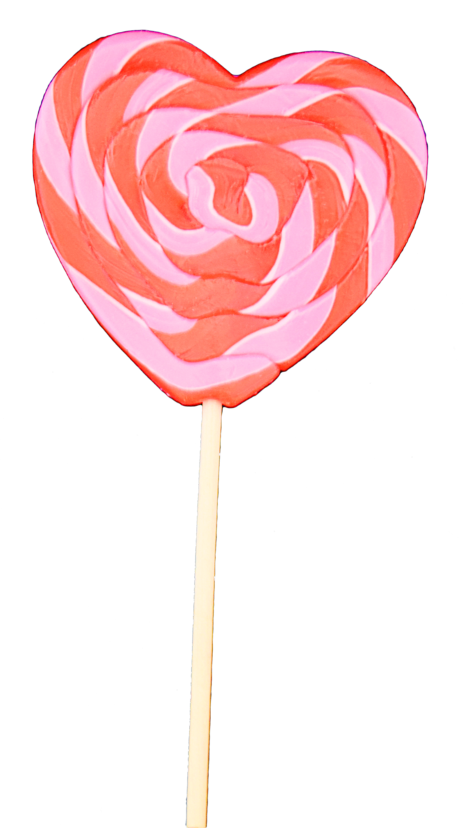 Lollipop Free png, Png images, Png