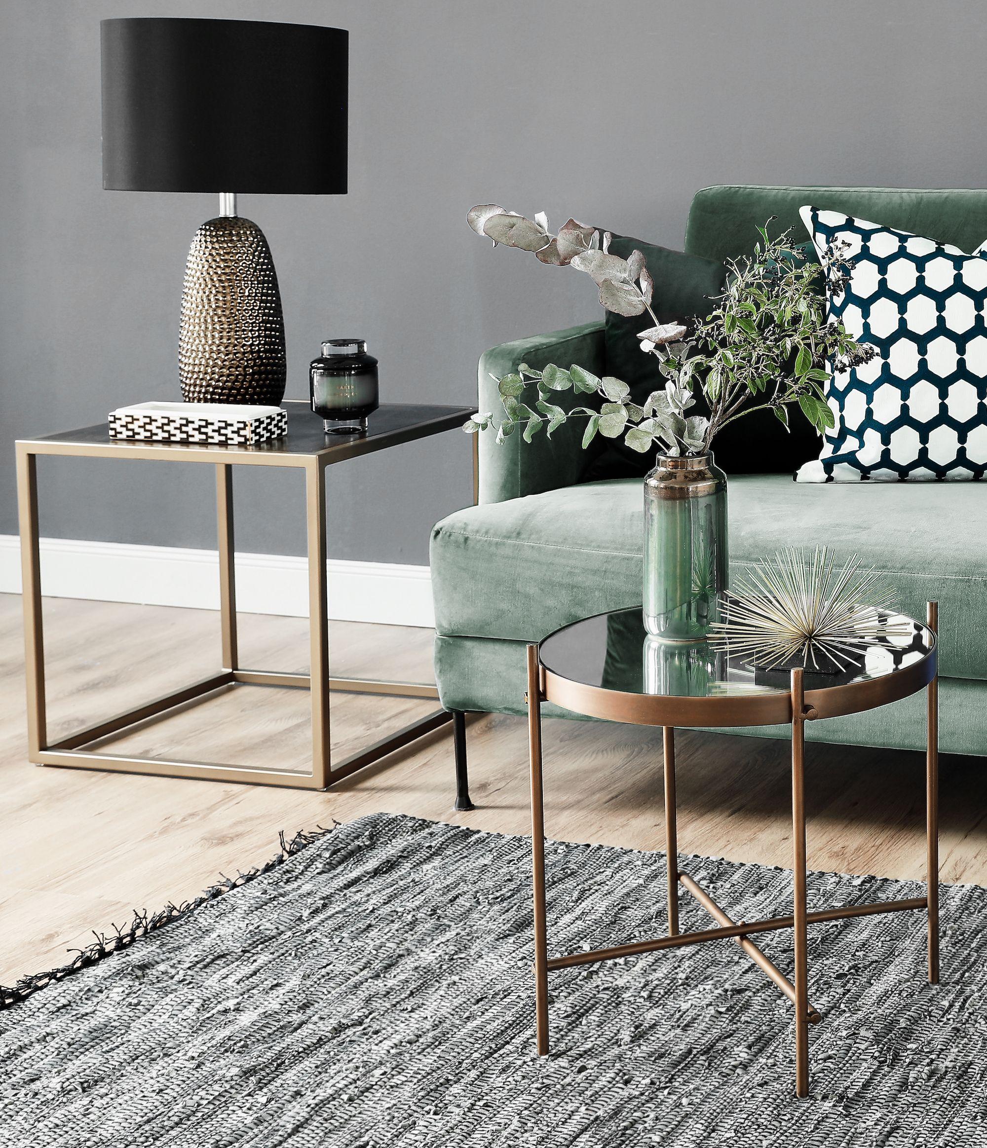 Wohnzimmer | Wohnen | Pinterest | Wohnzimmer, Wohnen und Einrichtung