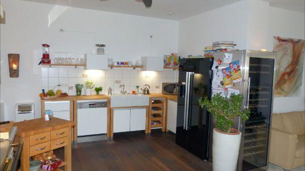 Villeroy & Boch Spülstein 90   Küchenmodul bloc kitchen   Landhaus ...   {Modulküche landhaus 77}