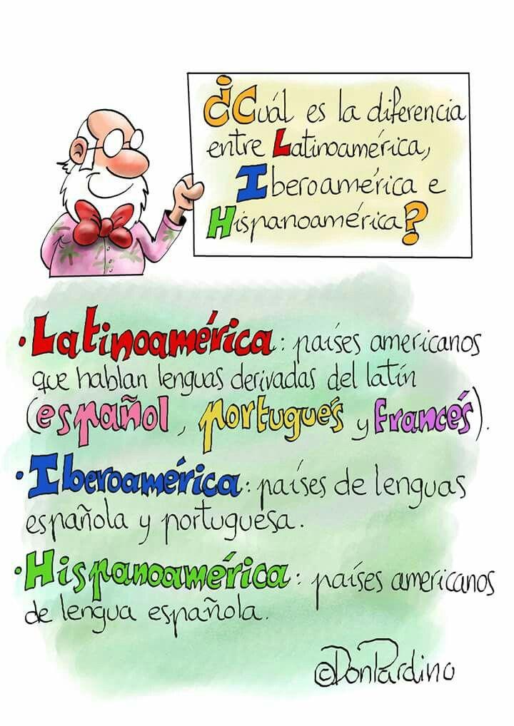 Profesor Don Pardino Ciencias Y Letras Tecnicas De Ensenanza Dia Del Idioma