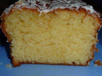 Joghurtkuchen Schnell Gemacht Schon Frisch Und Lecker Rezept Mit Bild Rezept Joghurt Kuchen Kuchen Ohne Backen Kuchen Und Torten