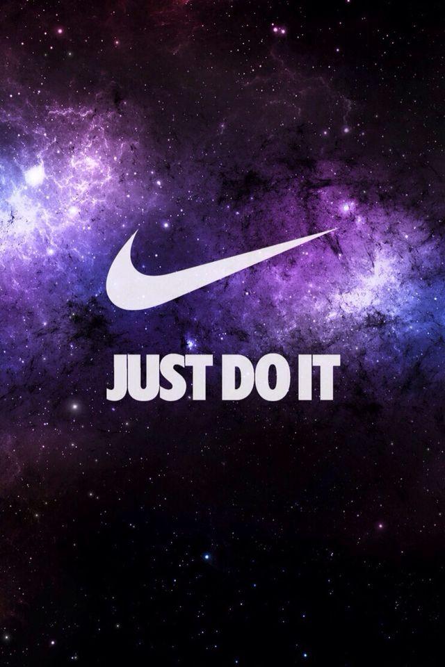 épinglé Par Emmie Sur Nike Et Adidas Nike Fond Ecran Nike