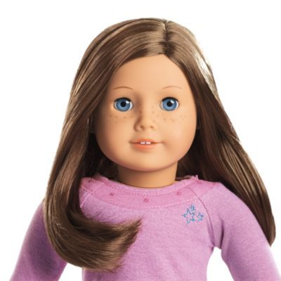 Truly Me Doll 23 American Doll Clothes American Girl Clothes