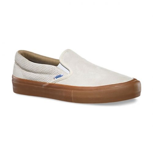 Vans Shoes Vans Slip On Pro Shoes - Off