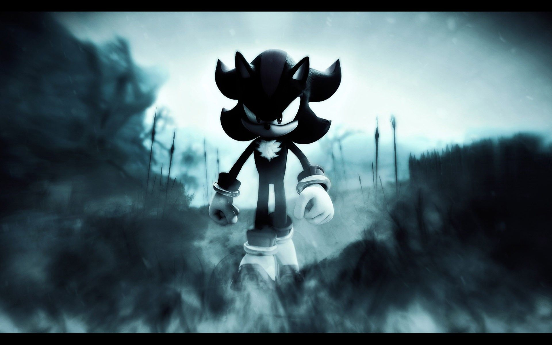 Pin By Patricia Duffner Interiors On Halloween Shadow The Hedgehog Sonic The Hedgehog Sonic And Shadow