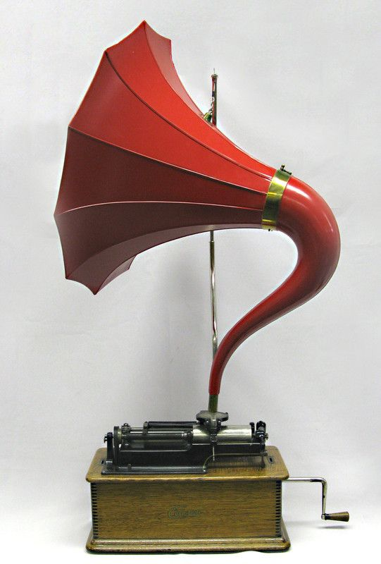 1000  images about Gramophone,Patephone,Phonograph on Pinterest