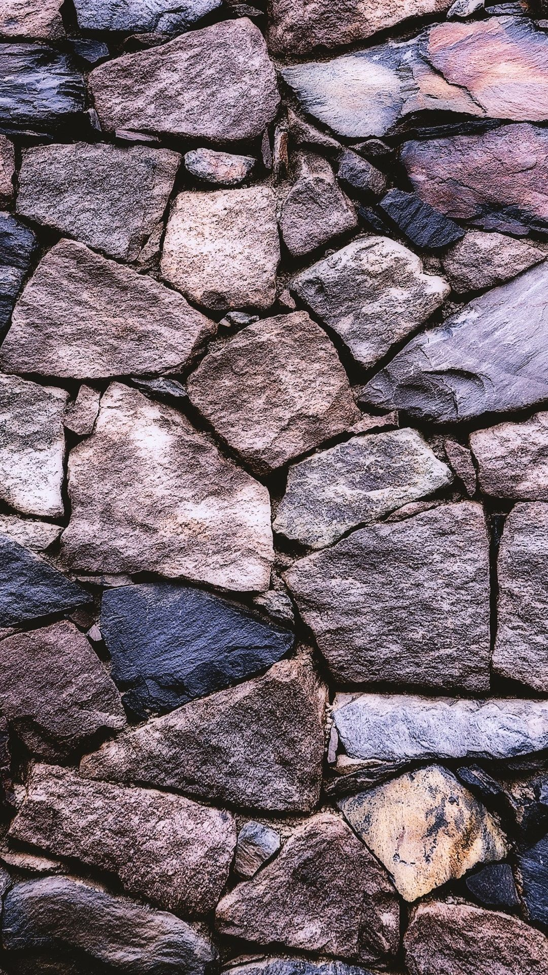 Grey Stone Wallpapers High Quality » Hupages » Download