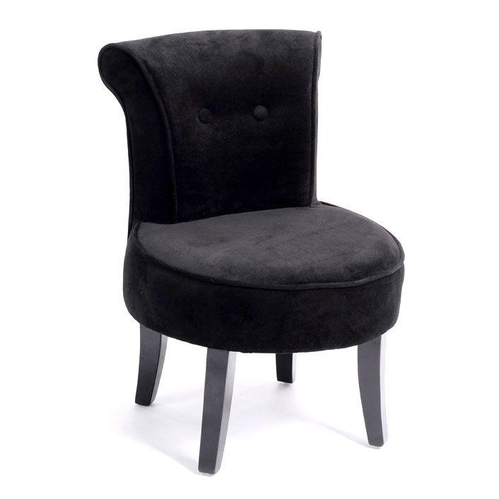 fauteuil crapaud tissu velours style baroque au salon pinterest fauteuil crapaud. Black Bedroom Furniture Sets. Home Design Ideas