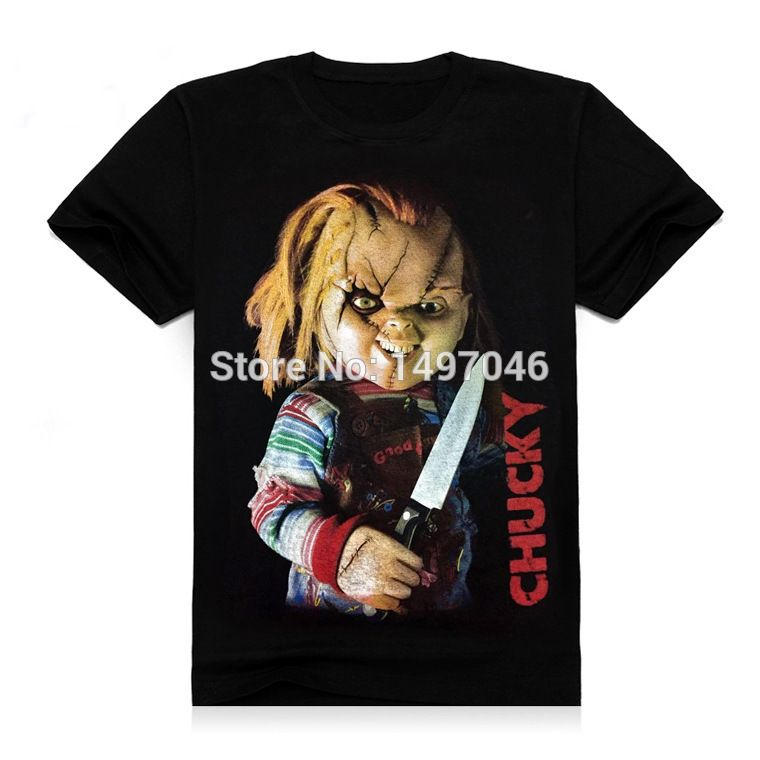 Breaking Bad Femme Noir Noir T-Shirt