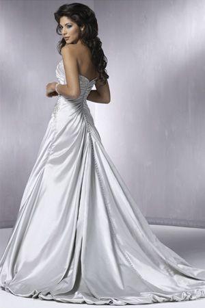 Stella McCartney Wedding Dress | Stella+McCartney+Wedding Dresses