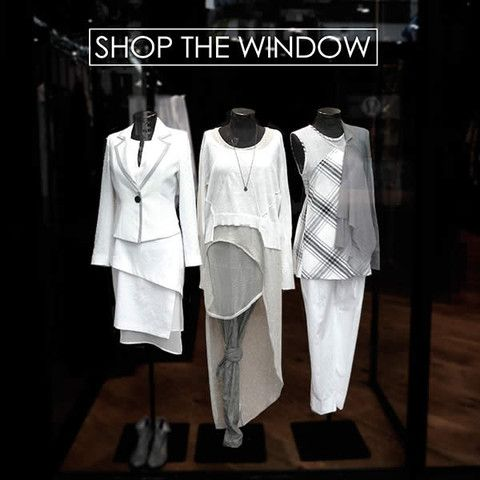 Shop The Window Online Store Luxury Designer Fashion Clothes Taylor Boutique Fashion Design Fashion Fashion Outfits