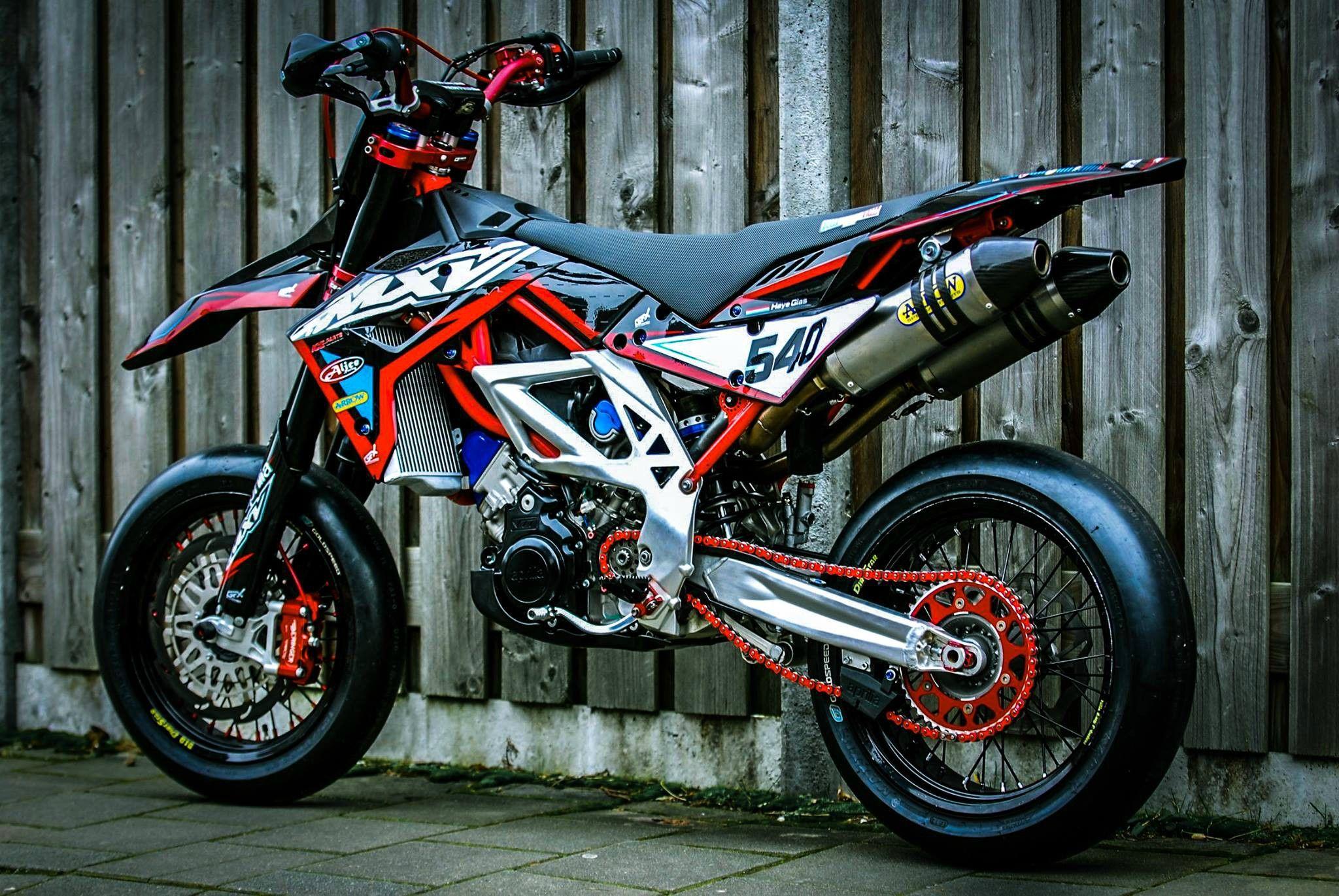 aprilia smxv sm pinterest motocross dirt biking and motorbikes. Black Bedroom Furniture Sets. Home Design Ideas