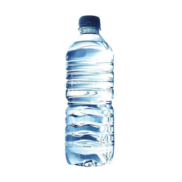 Is bottled water a dead man walking ❤ liked on polyvore featuring drinks food