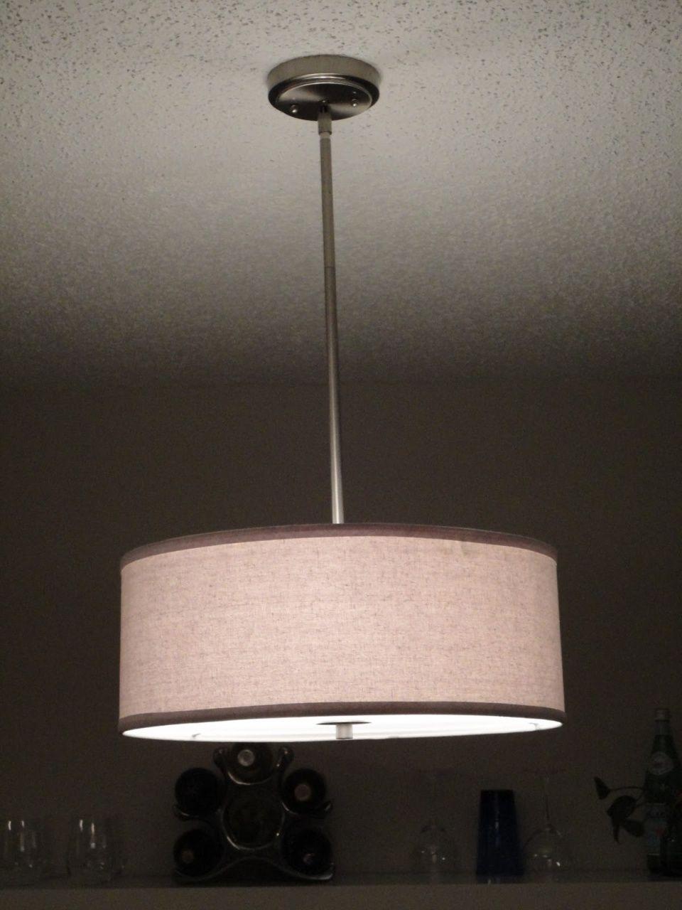 menards led under cabinet lighting