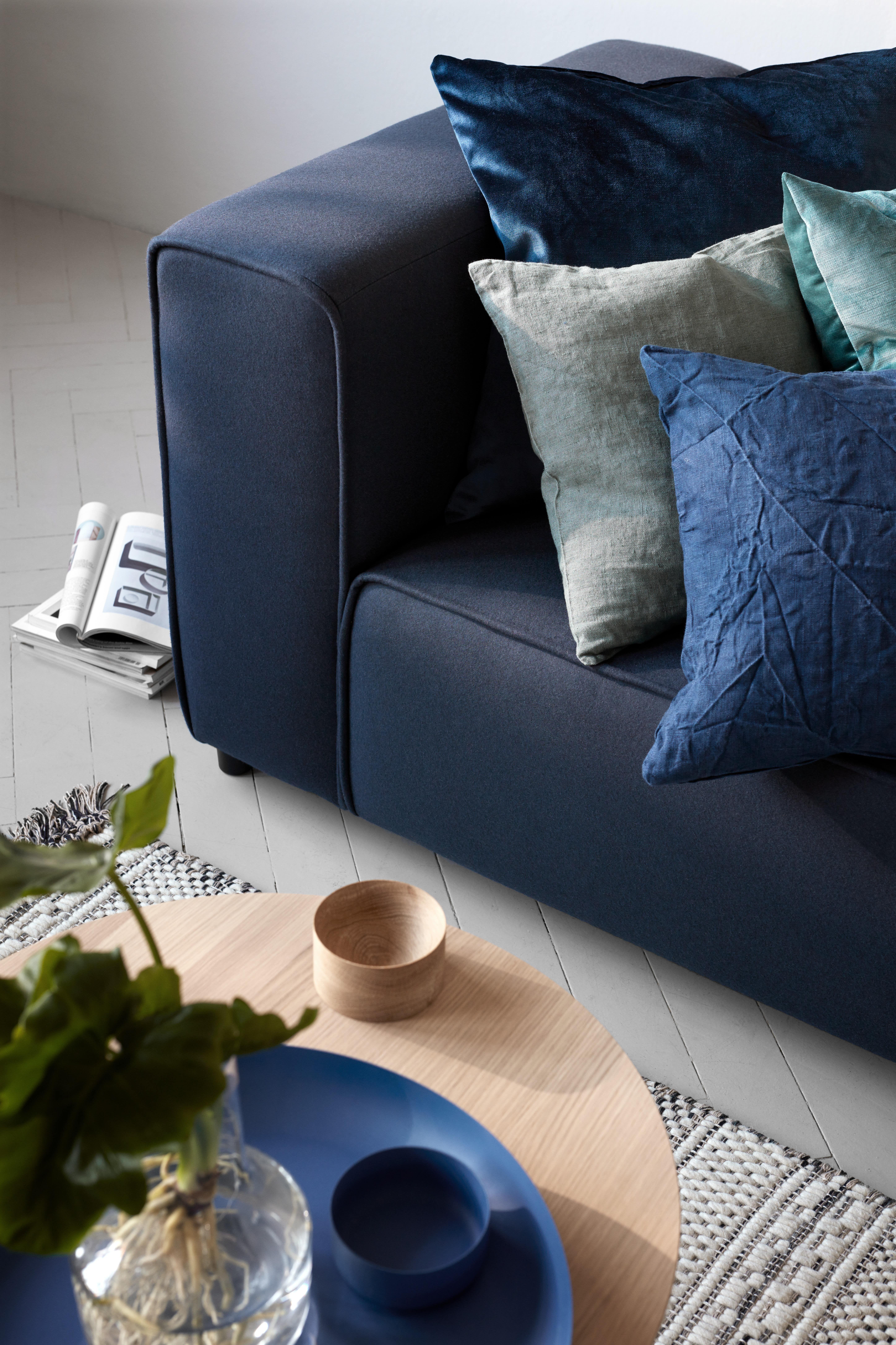 decor ideas lux modern innovative com peachy home interior design pjamteen endearing amusing