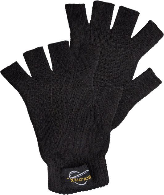 New Open Fingertip Therapy Gloves Arthritis Gloves Gloves Wool