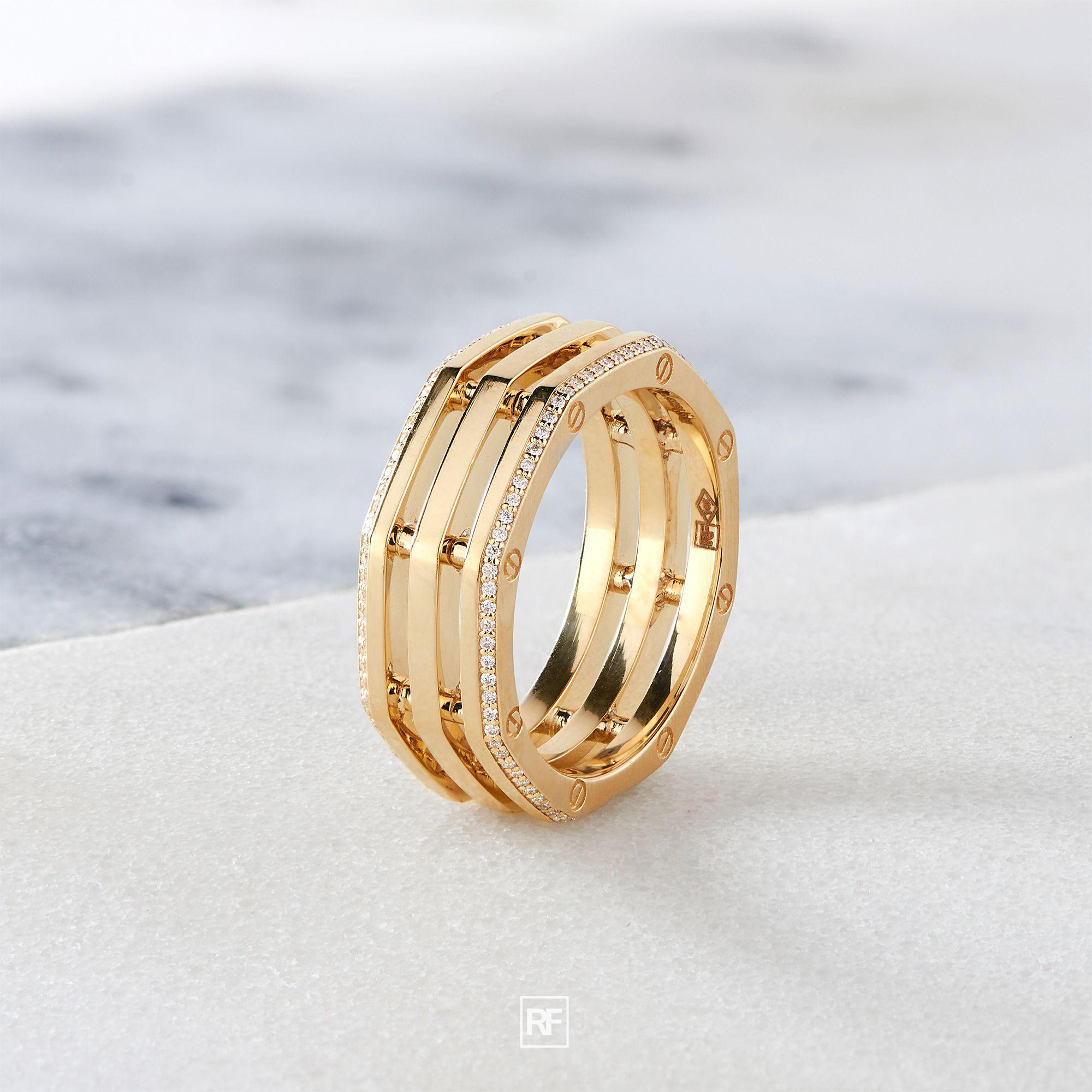 Pin By 前荣 朱 On Kolca Mens Gold Wedding Band Diamond Wedding Bands Mens Wedding Rings