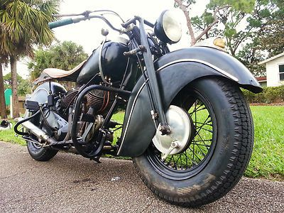 Indian Chief 1947 Indian Chief Motorcycle Cheap Motorcycles For Sale Indian Motorcycle Cheap Motorcycles Motorcycle