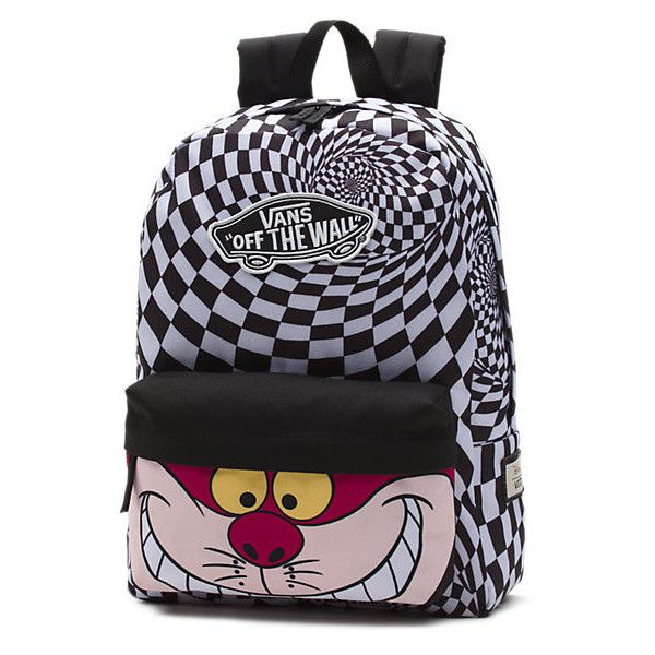 Disney Backpack ( 42) ❤ liked on Polyvore featuring bags 94eb5a8d683