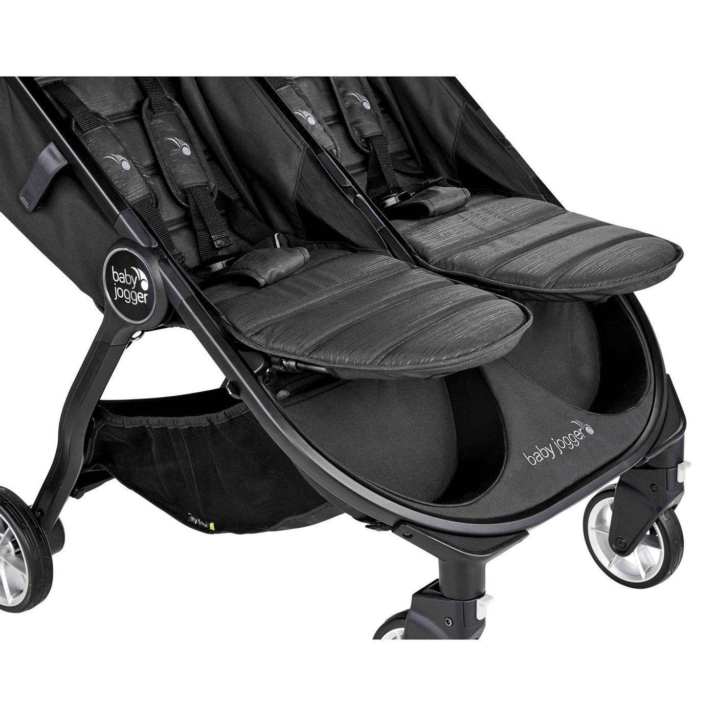15+ Baby jogger city tour 2 double stroller review ideas in 2021