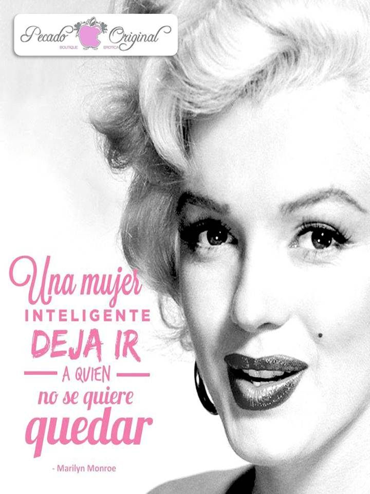 Pin By Maria Hernandez On Frases Quotes Woman Quotes