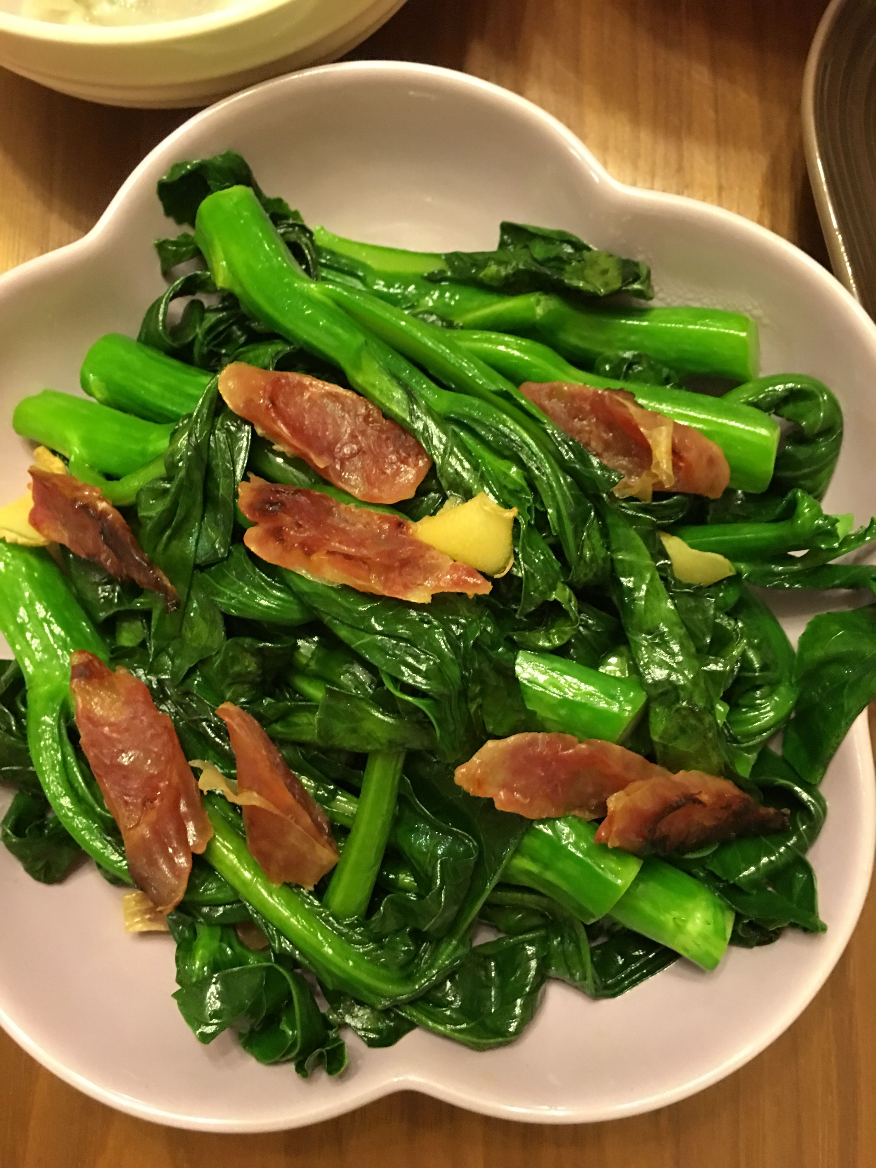 Pin by Kammy on Cooking   Ethnic recipes, Seaweed salad, Food