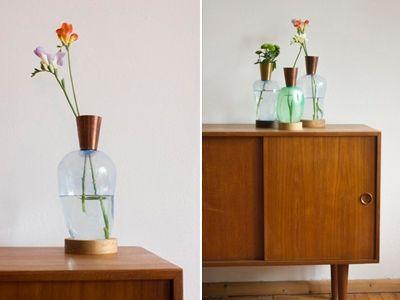 Click to enlarge image blow-vase.jpg