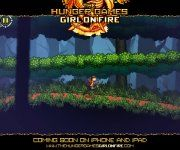 Hunger Games game for iOS coming soon!
